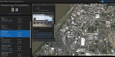 Webinar Announcement: New Technologies for Earthquake Resilience