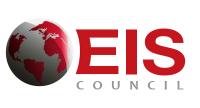 EIS Council Logo