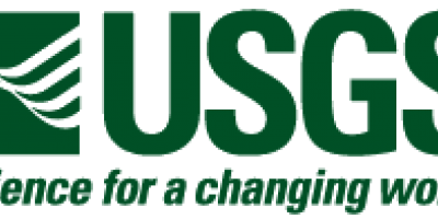 USGS Seeks Earthquake Research Proposals for FY21